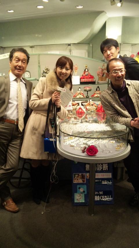 http://tokoyo.weblog.ne.jp/110303_184545.jpg