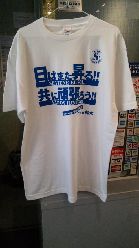 http://tokoyo.weblog.ne.jp/110325_095939.jpg