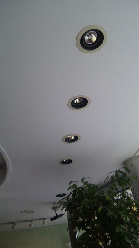 http://tokoyo.weblog.ne.jp/110402_143323.jpg