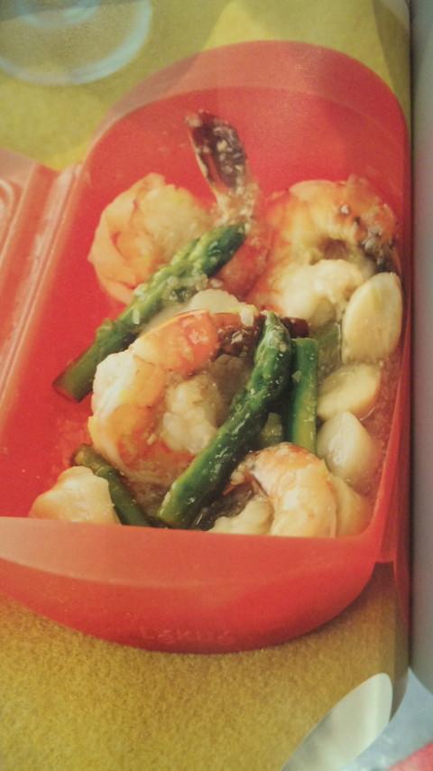 http://tokoyo.weblog.ne.jp/110404_125533.jpg