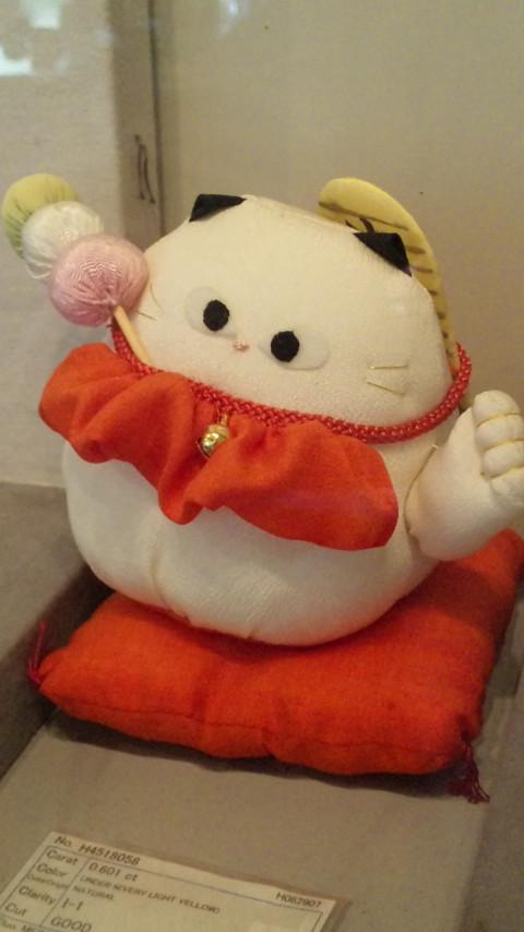 http://tokoyo.weblog.ne.jp/110425_143105.jpg