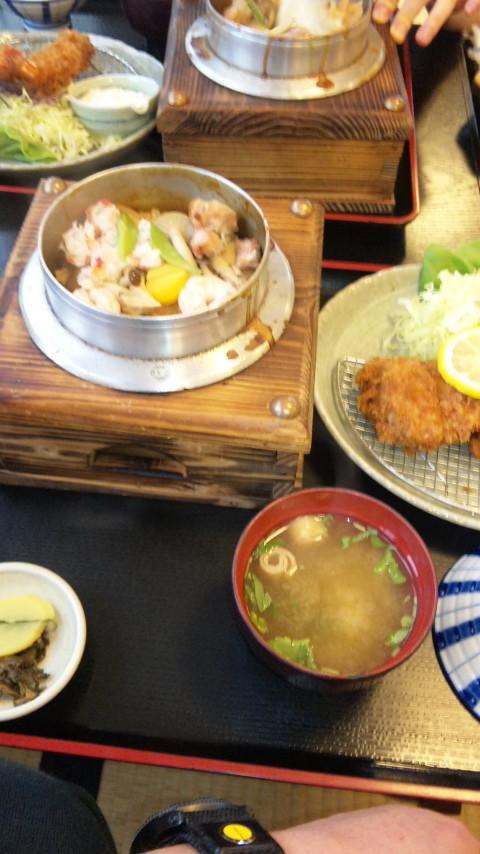 http://tokoyo.weblog.ne.jp/110503_143505.jpg