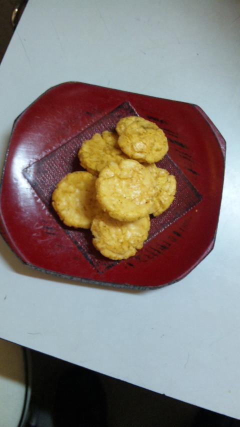 http://tokoyo.weblog.ne.jp/110523_150849.jpg