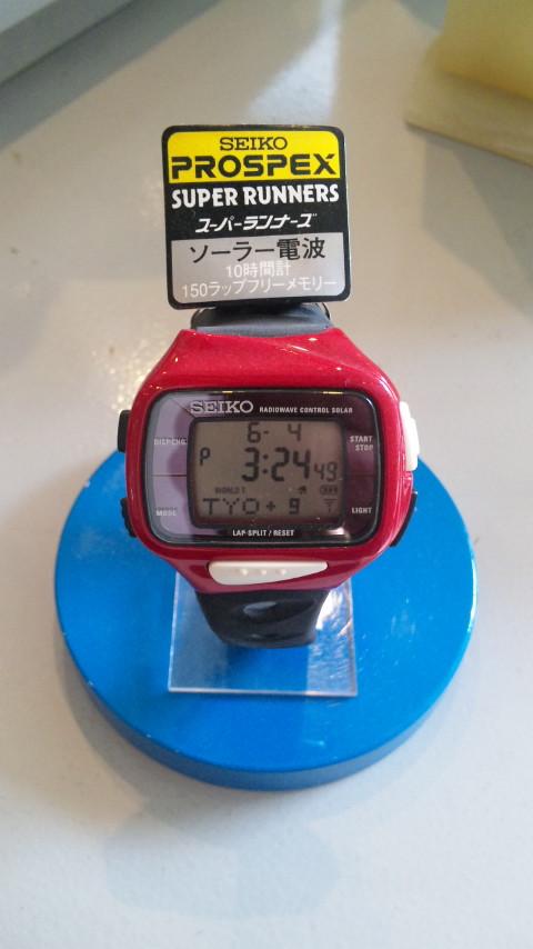 http://tokoyo.weblog.ne.jp/110604_152438.jpg