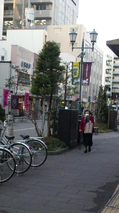 http://tokoyo.weblog.ne.jp/120117_161842.jpg