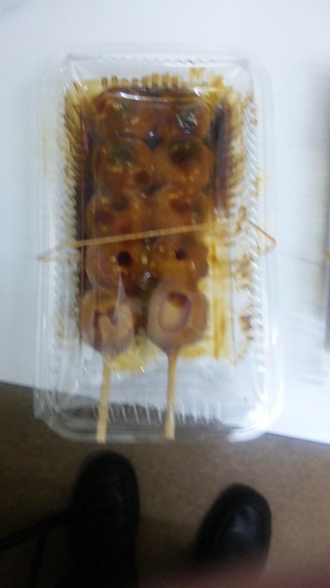 http://tokoyo.weblog.ne.jp/120206_165350.jpg