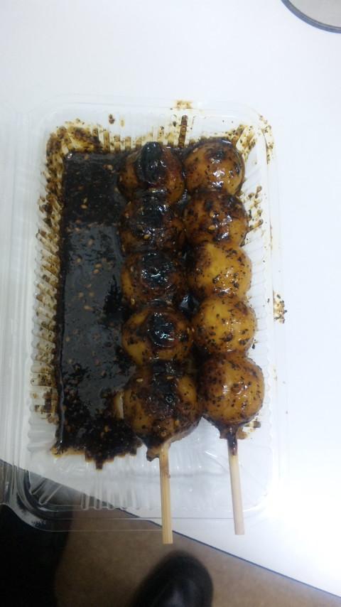 http://tokoyo.weblog.ne.jp/120206_165441.jpg