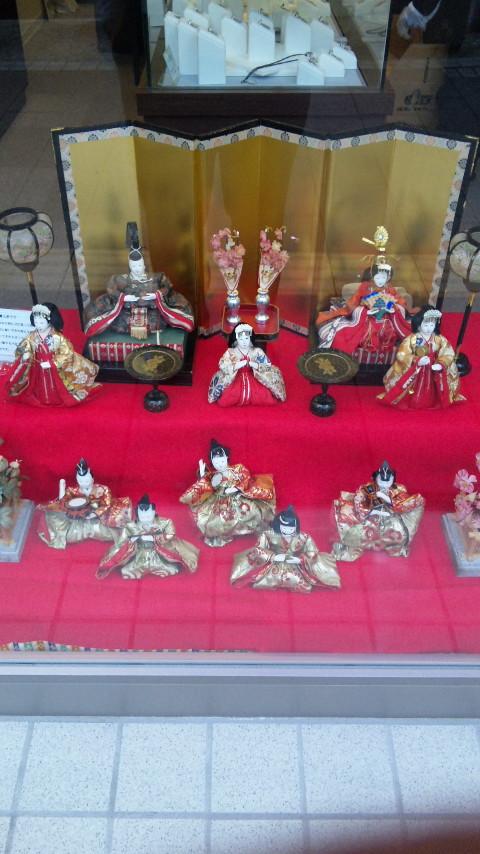 http://tokoyo.weblog.ne.jp/120209_114459.jpg