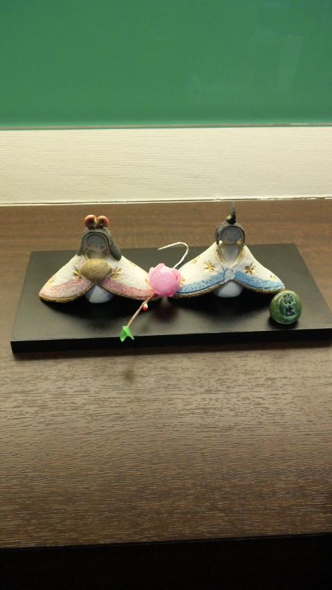 http://tokoyo.weblog.ne.jp/120220_144000.jpg
