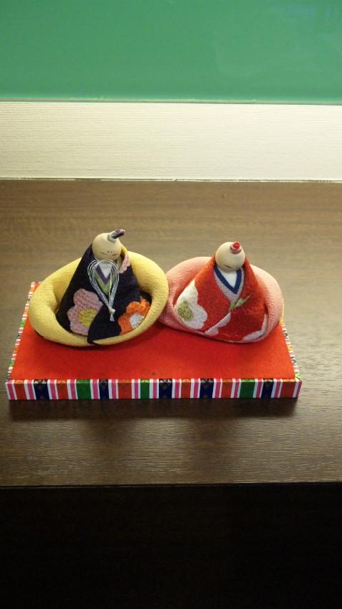 http://tokoyo.weblog.ne.jp/120220_144051.jpg